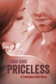 Priceless ebook by Linda Kage