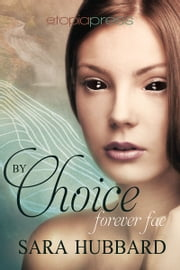 By Choice ebook by Sara Hubbard