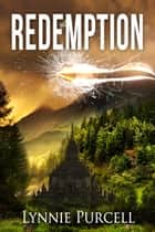 Redemption (Assassin Trilogy: Book 2) ebook by Lynnie Purcell