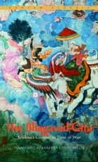 The Bhagavad-Gita ebook by Barbara Miller