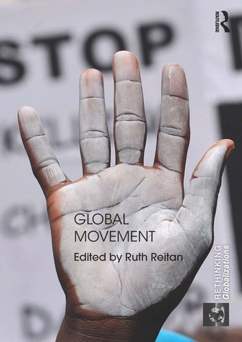 anti globalization movement a call for global