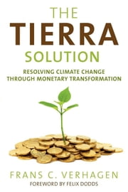 The Tierra Solution