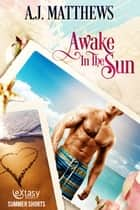 Awake In The Sun ebook by A.J. Matthews