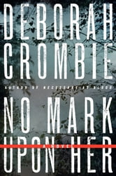 No Mark upon Her ebook by Deborah Crombie