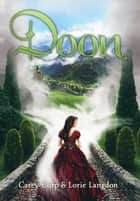 Doon ebook by Carey Corp,Lorie Langdon