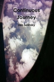 Continuous Journey ebook by Jen Selinsky