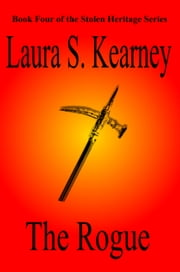 The Rogue ebook by Laura S. Kearney