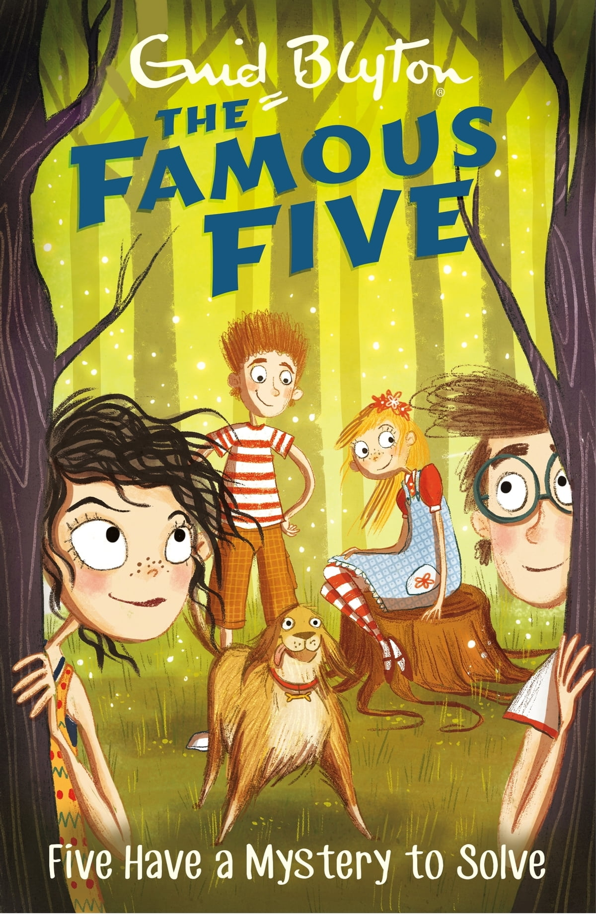Famous Five 20 Have A Mystery To Solve Ebook By Enid Blyton Of The Vanished Prince 9781444923131 Rakuten Kobo