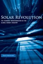 Solar Revolution ebook by Travis Bradford