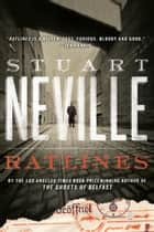 Ratlines ebook by Stuart Neville
