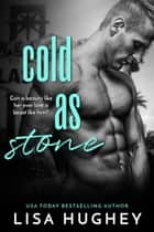 Cold As Stone - Family Stone #7 John ebook by