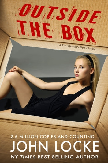 Outside the Box ebook by John Locke