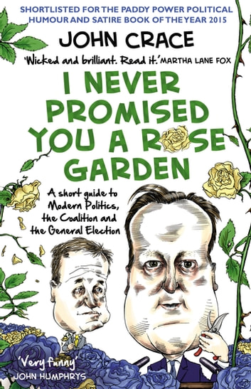 the plot summary of the novel i never promised you a rose garden Famous author alexander chee never promised you a rose garden   you wrote a book of memoir-ish essays and  so when they tell this story you probably have .
