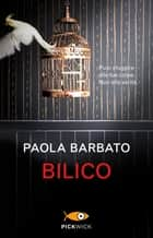 Bilico ebook by Paola Barbato