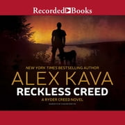 Reckless Creed audiobook by Alex Kava