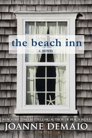 The Beach Inn eBook by Joanne DeMaio