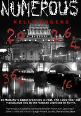 Numerous ebook by Kelly Rogers