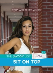 #5 Sit on Top ebook by Stephanie Perry Moore