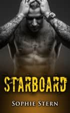 Starboard ebook by Sophie Stern