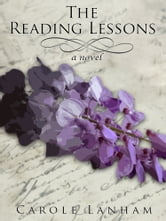 The Reading Lessons ebook by Carole Lanham