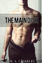 The Main Dish ebook by