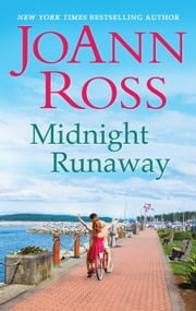 Midnight Runaway ebook by JoAnn Ross