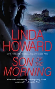 Son of the Morning ebook by Linda Howard