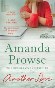 Another Love ebook by Amanda Prowse