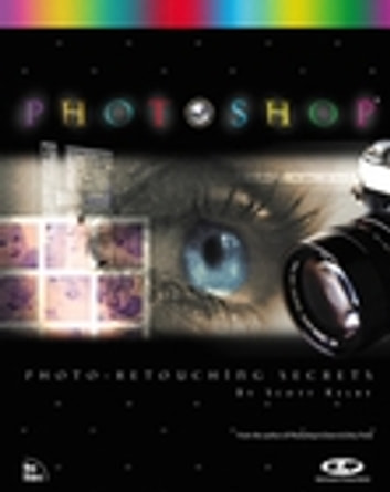 Download ebook compositing photoshop secrets