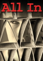 All In ebook by Monique Polak