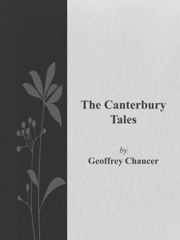 a comparison of the two stories from the canterbury tales The canterbury tales is a collection of a variety of stories told by traveling pilgrims from all the comparison of both marriages is assisted by authors john p mccall, conor mccarthy, and cathy hume  these two tales embody chaucer's overall purpose for the canterbury tales, which.