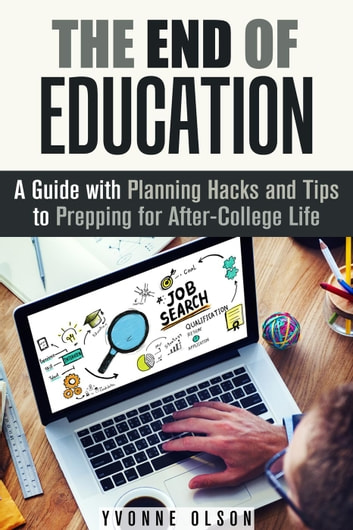 tips for college life