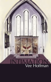 Intimation ebook by Vee Hoffman