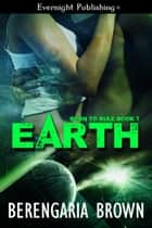 Earth ebook by