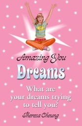 Amazing You - Dreams ebook by Theresa Cheung