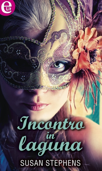 Incontro in laguna ebook by Susan Stephens