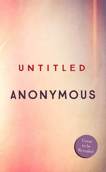 Untitled ebook by Anonymous