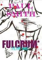 Fulcrum ebook by Paul Smith
