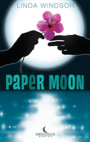 Paper Moon ebook by Linda Windsor