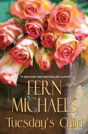 Tuesday's Child ebook by Fern Michaels,Kensington
