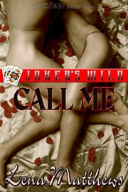 Call Me ebook by Lena Matthews