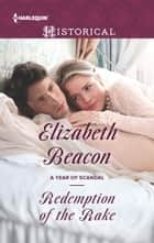 The rake of hollowhurst castle ebook by elizabeth beacon redemption of the rake ebook by elizabeth beacon fandeluxe PDF
