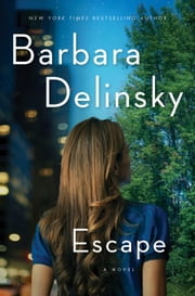Escape ebook by Barbara Delinsky