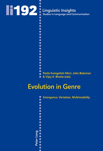 the evolution of genres Hip-hop and rap have influenced pop music more than the evolution in american pop discussions about styles and genres that.