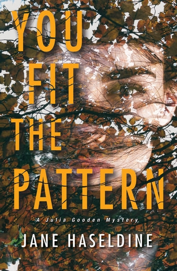 You Fit the Pattern ebook by Jane Haseldine