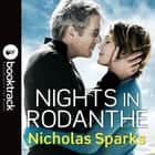 Nights In Rodanthe - Booktrack Edition audiobook by Nicholas Sparks