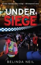 Under Siege ebook by