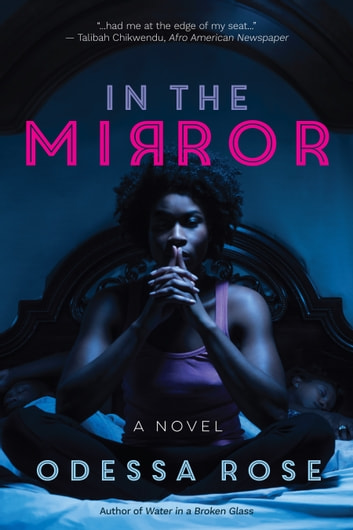 In The Mirror ebook by Odessa Rose