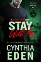Stay With Me ebook by