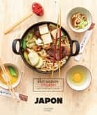 Japon - NED ebook by Thomas Feller